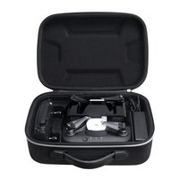 2018 New Protective Carrying Cover Bag Case For DJI Spark Drone Portable Charging Station Remote Control