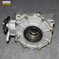 rear transmission box gearbox  of CFMOTO CF ATV CF800X8/CF500 ATV   parts number is Q520-330000