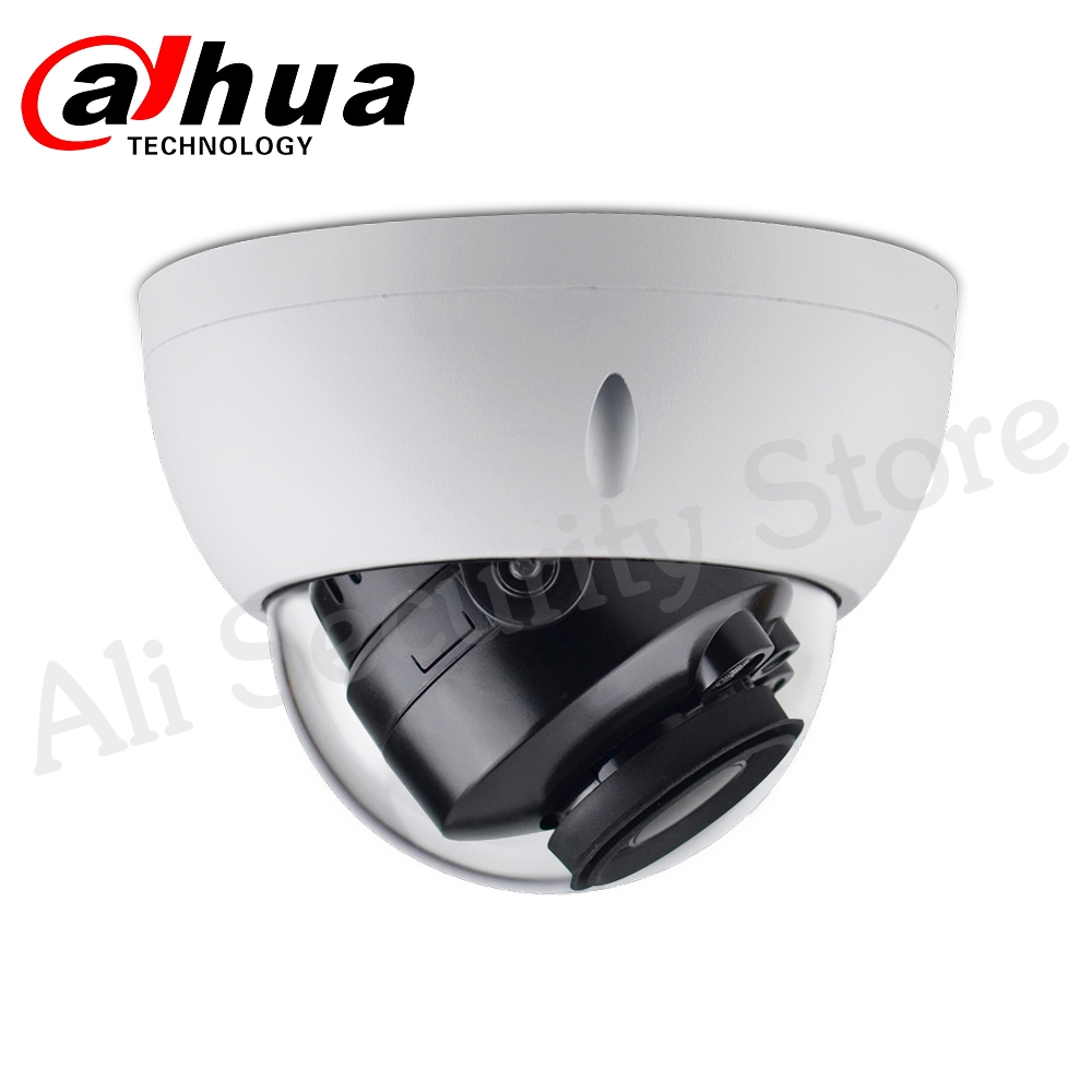Image 4 - Dahua IPC HDBW4433R ZS 4MP IP Camera CCTV With 50M IR Range Vari Focus Lens Network Camera Replace IPC HDBW4431R ZS-in Surveillance Cameras from Security & Protection