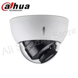 Image 3 - Dahua IPC HDBW4433R ZS 4MP IP Camera CCTV With 50M IR Range Vari Focus Lens Network Camera Replace IPC HDBW4431R ZS