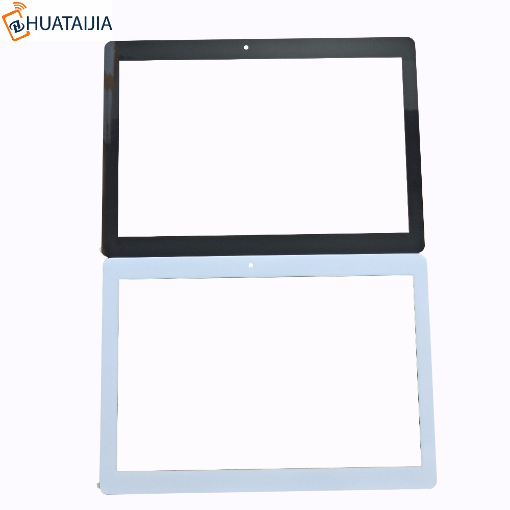 New touch screen For 10.1 DIGMA Plane 1517S 4G PS1126PL Tablet Touch panel Digitizer Glass Free Shippin планшет digma plane 1601 3g ps1060mg black