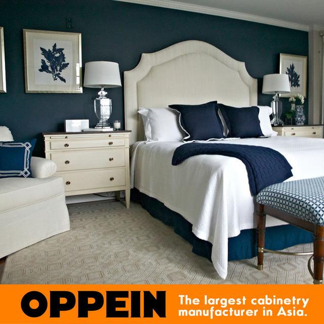 Tienda Online Muebles para el hogar moderno Telas cama juegos de ...