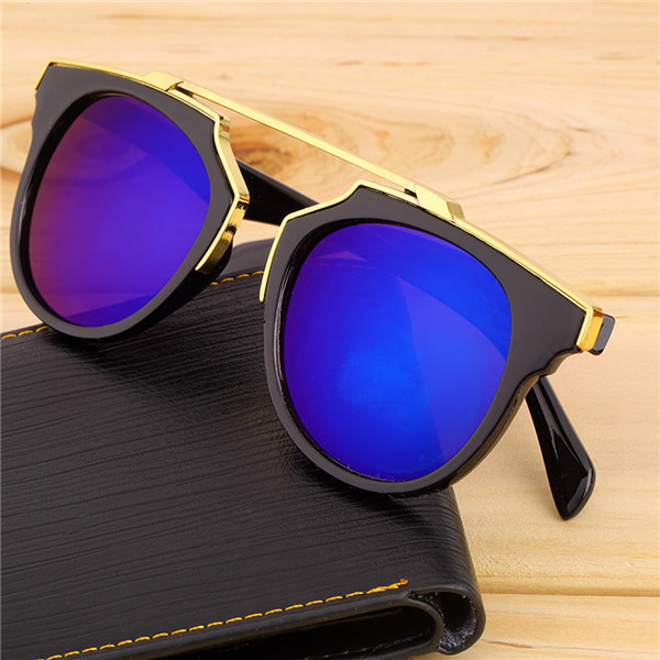 Super Star Fashion Sunglasses