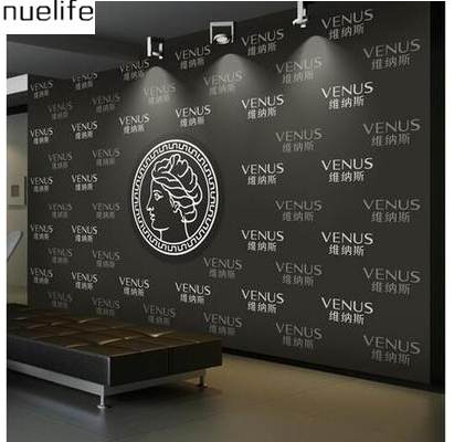 LOGO cultural background wallpaper famous restaurant luxury brand custom clothing beauty shoes package shop Stitching wallpaper rethinking multicultaralism – cultural diversity