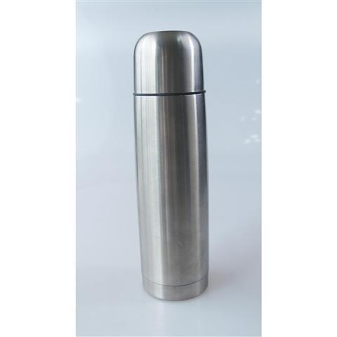 Paslanmaz çelik vakum şişe 500 ml Vakum şişeler