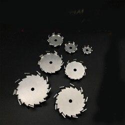 1 stücke labor edelstahl DIA20cm 25 cm 30 cm 35 cm rührer paddel, dispersion disk platte laufrad Propeller rühren klinge