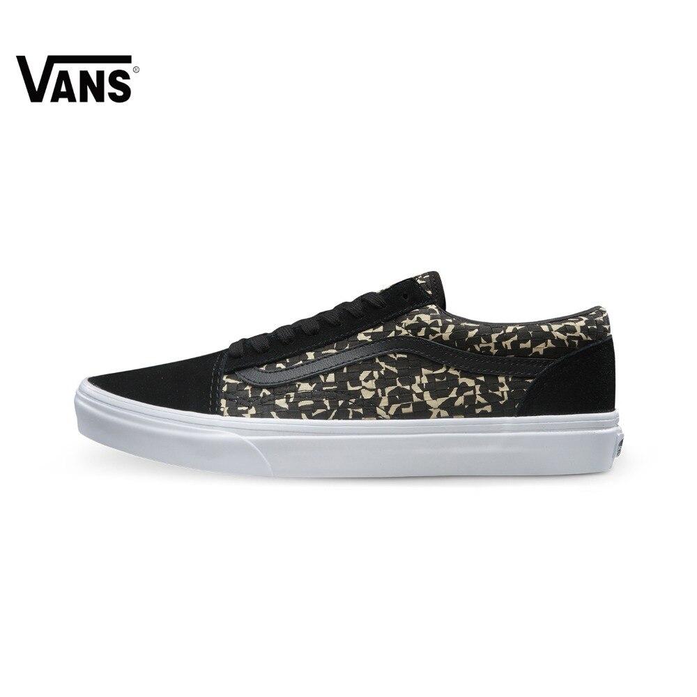 wholesale fake vans shoes sale   OFF30% Discounts a15fec8e8