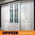 Дизайн спальни распашная дверь шкаф кабинет дешевые шкаф YG61530