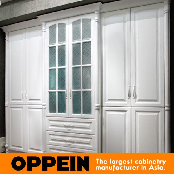 bedroom design swing door closet cabinet cheap wardrobe yg61530. Interior Design Ideas. Home Design Ideas