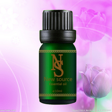 Encounter Essential oil Slimming. Stovepipe. Massage. Slimming Aromatherapy Compound essential oils 10ml