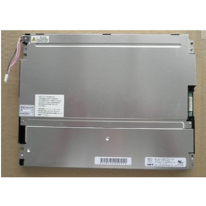 10.4-inch LCD screen nl6448bc33-59, free delivery.