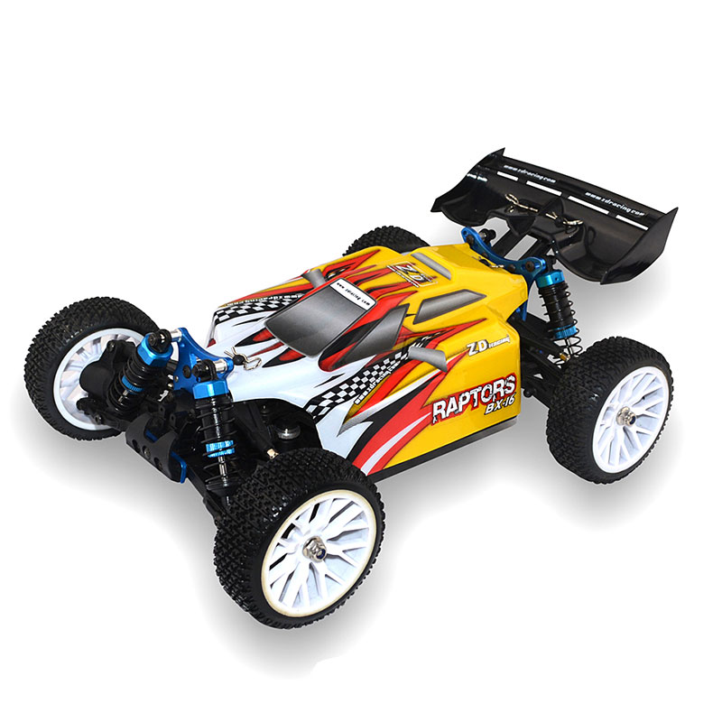 All Cars 1 Race Car Toys : Racing car wd brushless electric off road buggy boy