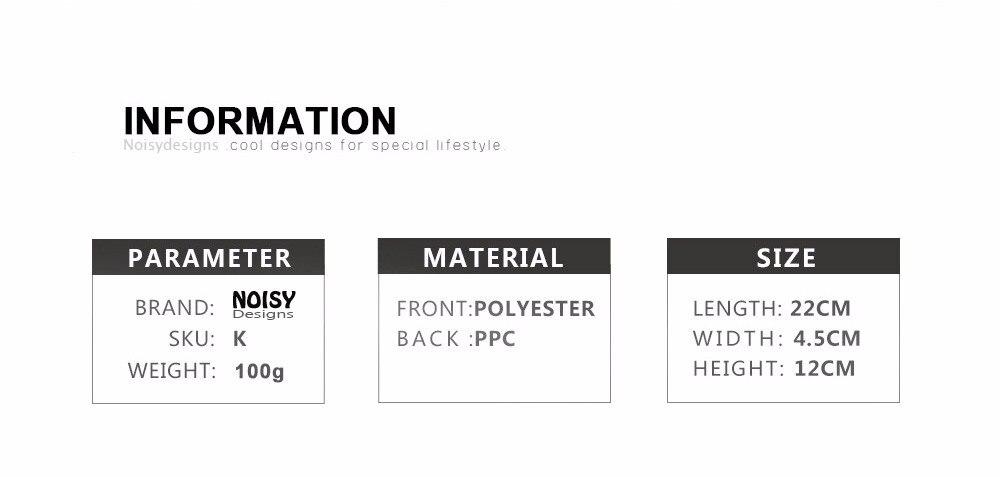 Noisydesigns Roblox juegos patrón impresión escuela bolsa para los ...