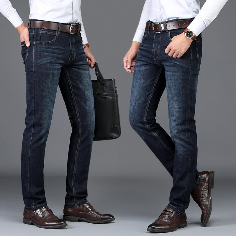 Картинки про джинсовые брюки обычно