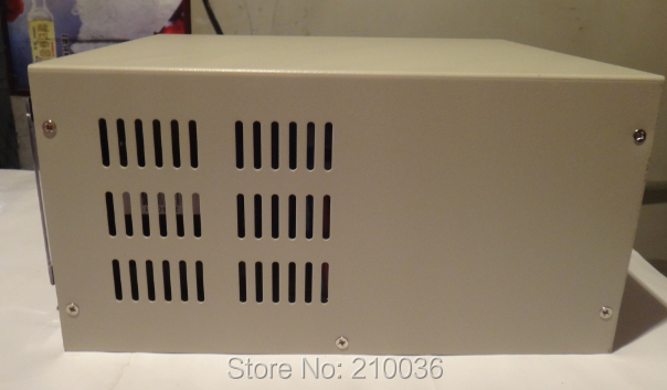 APT energy-saving 1200w ipl power supply for ipl hair removal beauty equipment used
