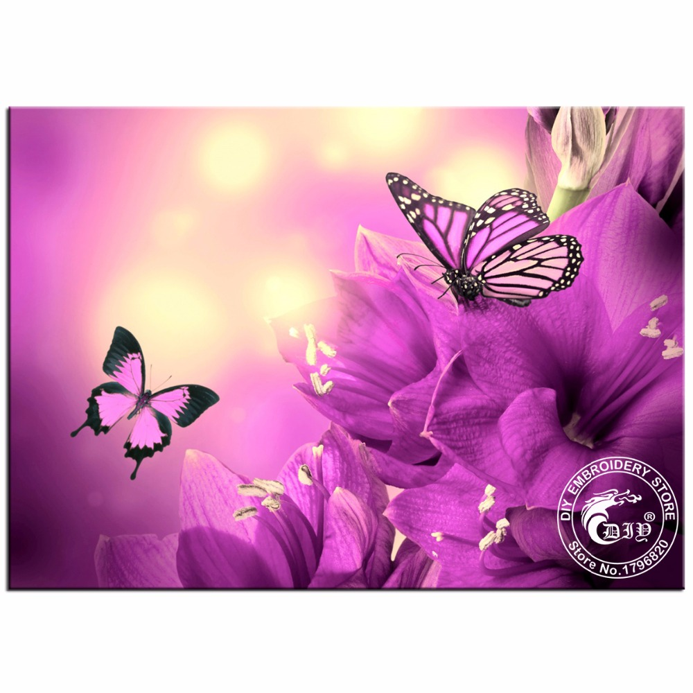 online get cheap violet butterflies -aliexpress | alibaba group