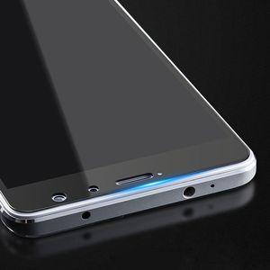 Image 5 - Закаленное стекло с полным покрытием для Xiaomi Redmi Pro, защитная пленка для экрана Xiaomi Redmi Pro, стекло