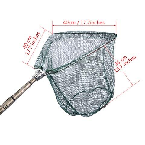 cheap rede pesca