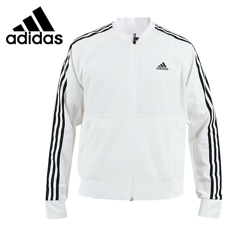 Original New Arrival  Adidas CM JKT 3S BOMB Mens jacket SportswearOriginal New Arrival  Adidas CM JKT 3S BOMB Mens jacket Sportswear