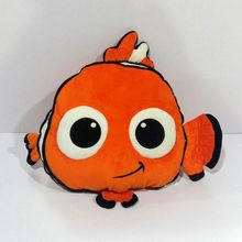 2b154a6b18b Buy nemo character and get free shipping on AliExpress.com