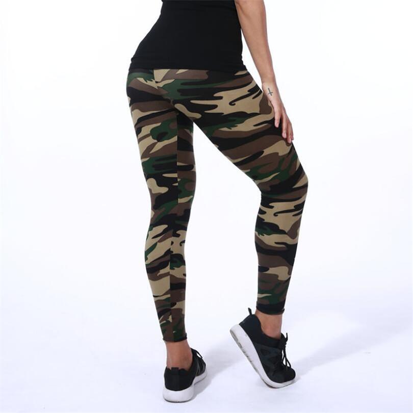 HTB1tT2MSXXXXXavaFXXq6xXFXXX9 - Women Leggings Camouflage Legging Spring Summer PTC 58