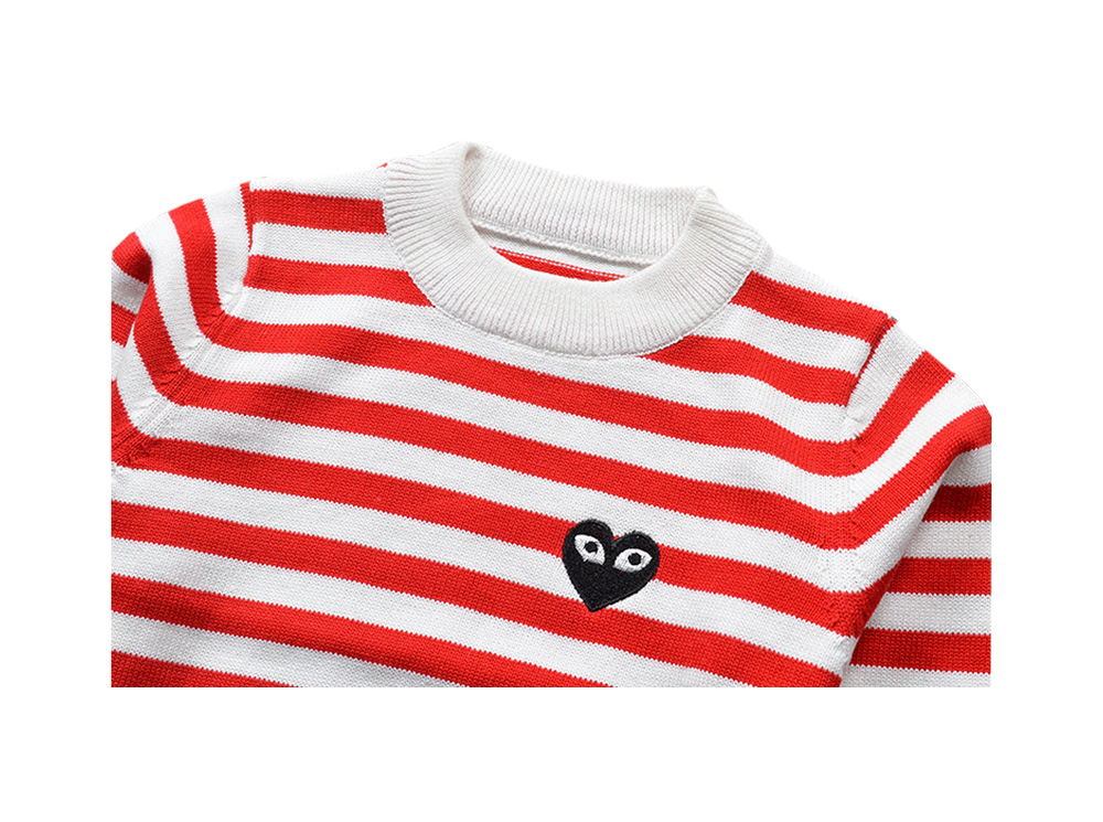 infant baby sweaters (15)