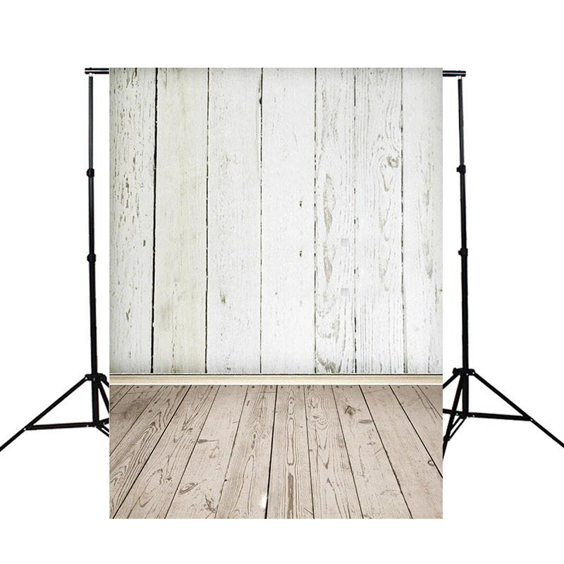 Hot Sale Photo Background Photography Backdrop Backgrounds Studio Viedo Background Cloth Wood Screen Fotografia Props
