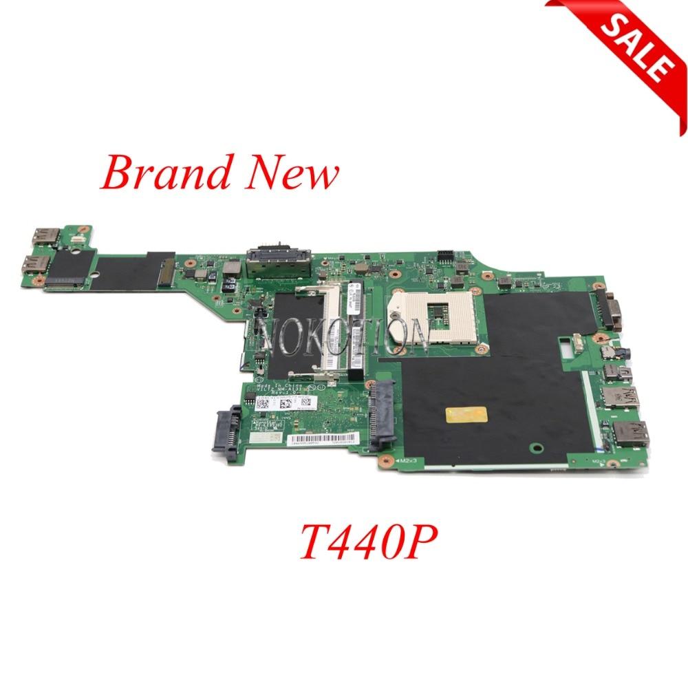 Brand NEW VILT2 NM-A131 Laptop motherboard for lenovo thinkpad T440P DDR3L FRU 00HM971 00HM977 04X4082 04X4074 HM86 HD5000 worksBrand NEW VILT2 NM-A131 Laptop motherboard for lenovo thinkpad T440P DDR3L FRU 00HM971 00HM977 04X4082 04X4074 HM86 HD5000 works