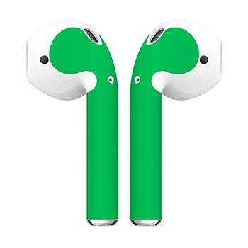 Protective Wrap Film Skin Sticker for AirPod Earphone