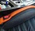 Almohadilla A Prueba de Fugas del Asiento de coche PARA ssangyong Kyron Actyon Rexton KORANDO Nuevo Actyon Rexton Rexton II/Korando Car styling Accesorios