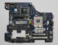 נייד lenovo עבור Lenovo G480 11S90001168 90,001,168 QIWG5_G6_G9 LA-7981P w Mainboard האם N13M-GE-B-A2 נייד GPU נבדק (1)