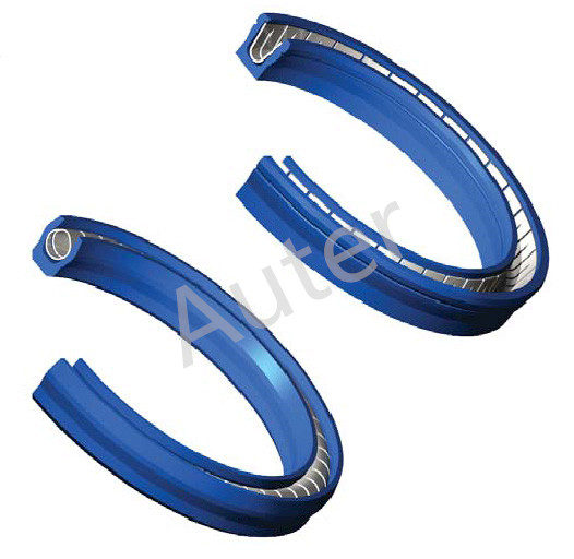 V Rings Suppliers