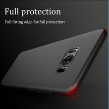 Baseus Wing Case for Samsung Galaxy S8 S8Plus
