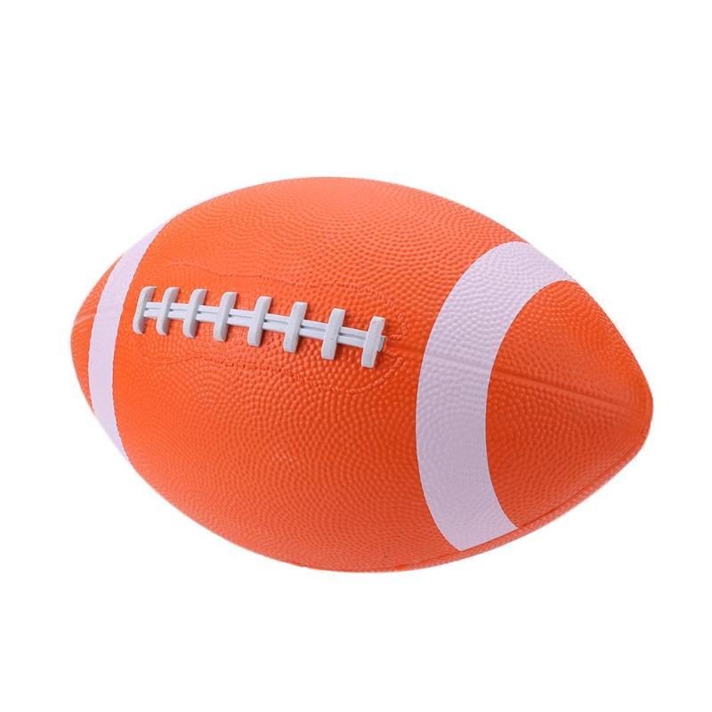 картинка с регбийным мячом вариант