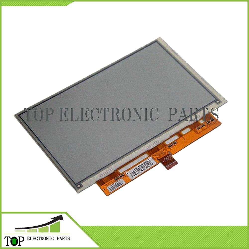 7.1 inch LB071WS1-RD02 eReader Ebook screen displayFor SONY PRS-900 PRS-950