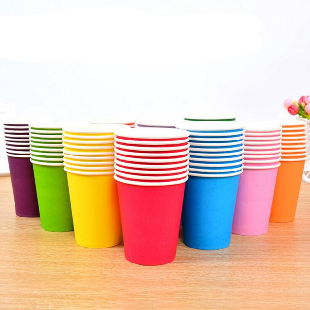 90 Craft Ideas For Kids With Paper Cups Paper Cup Craft For Kids