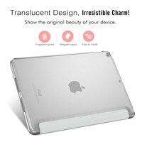 leather flip Marble  Flip Case For iPad Mini 5 4 3 2 1 Tablet Case Cover Auto Sleep Wake for iPad Mini 1 2 3 PU Leather Protect Skin (5)