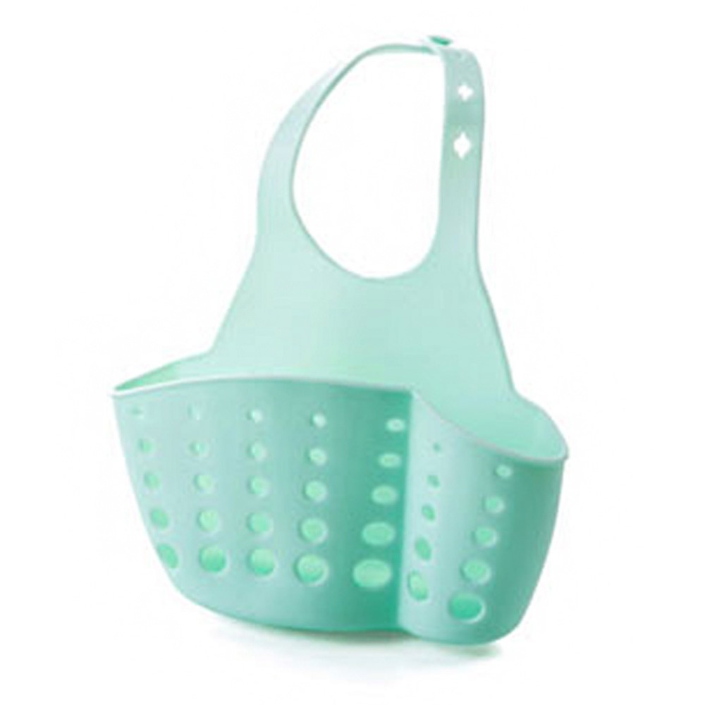 Bathroom Soap Hanging Shelving water Faucet laundry basket Kitchen ...