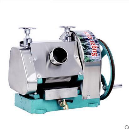 40123 power w juicer gastroback entsafter 450