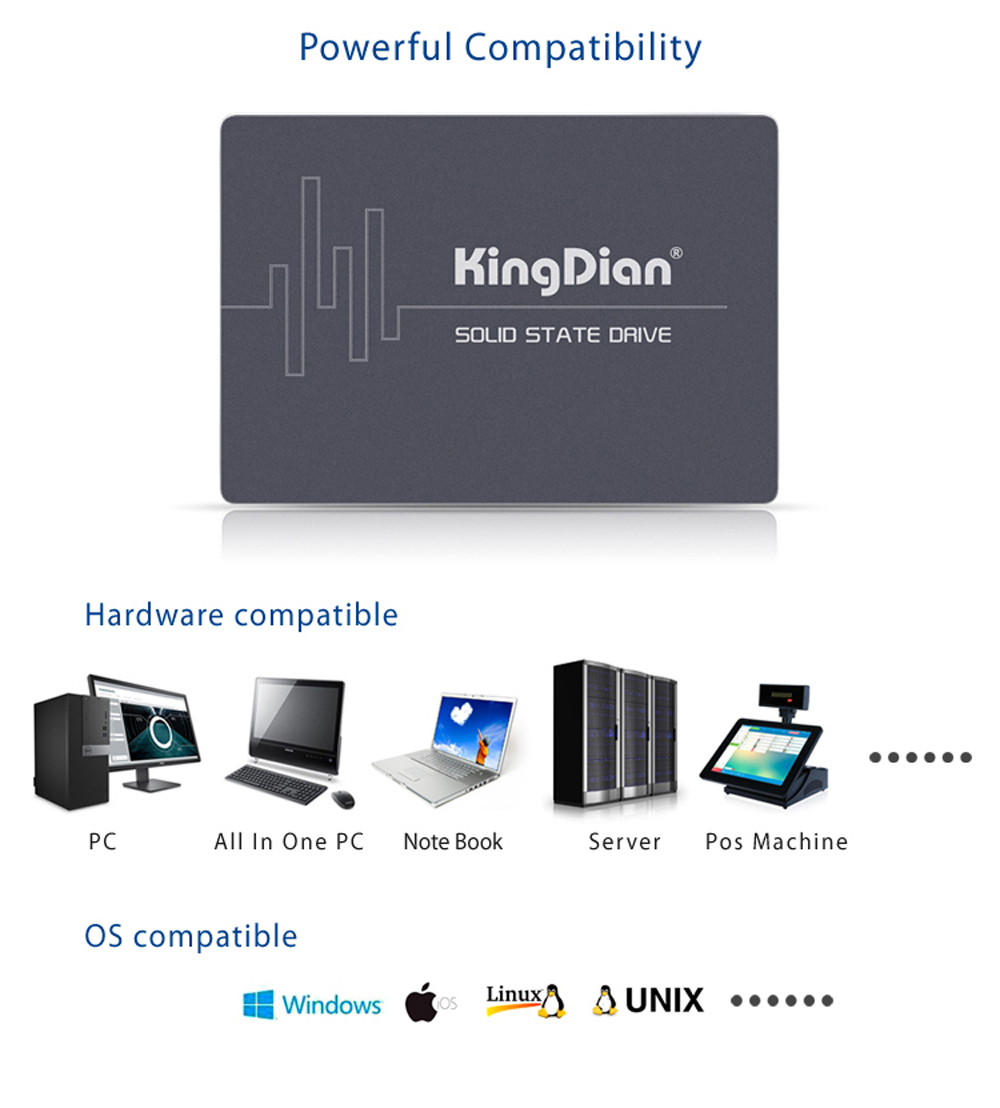S400-120GB_05