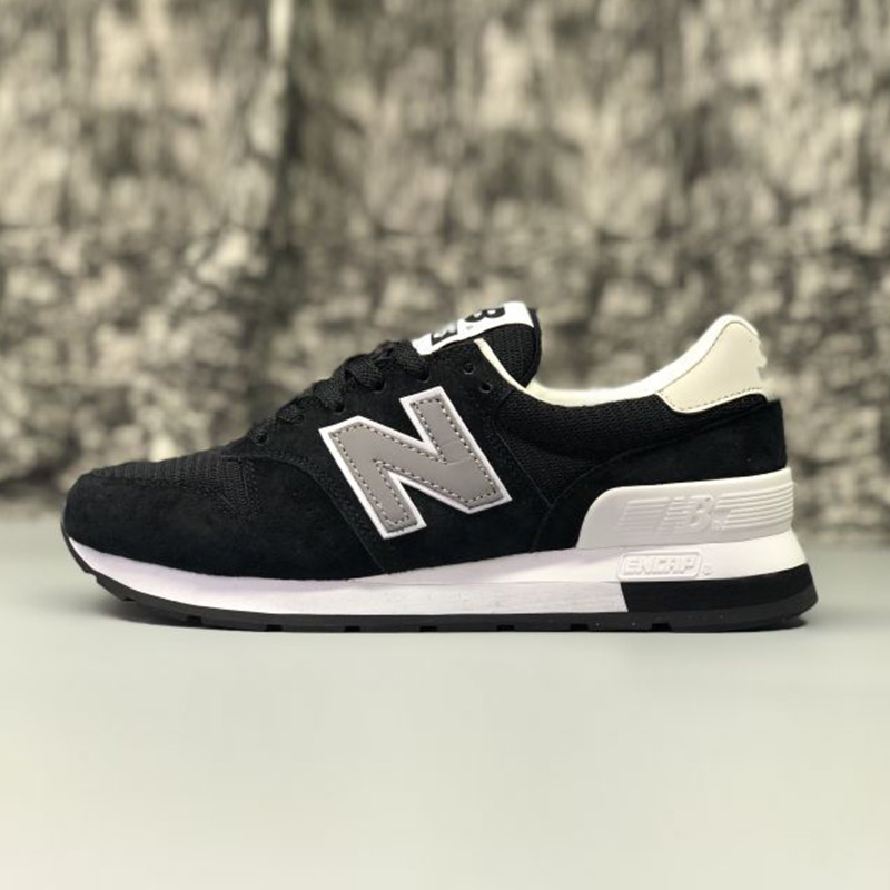 NEW BALANCE MS2018995 LOVERS MESH Shoes SILP ON  Stability SUPPORT Sneakers 36-44 10Colors HOT SALE ...