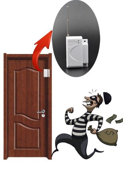 intercom alarme segurança em casa