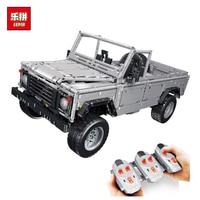 Lepin 06026 Compatible Sky Shark 70601 Building Blocks Boy Toys For Children