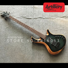 Buy bass guitar and get free shipping on AliExpress com