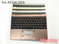 Brand New For Macbook Pro Retina 15 A1398 LED LCD Screen Display Back Rear Reflective Sheets