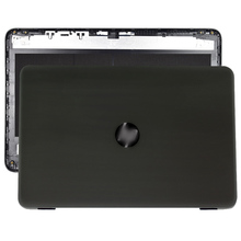 New For HP 17-X 17-Y 17X 17Y 17-AY 17-BA 270 G5 17-X000 17-X100 LCD Back Cover 856585-001 856591-001 46008C0C000150 Black