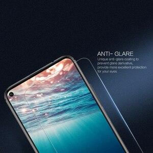 Image 5 - Huawei Honor 20 verre trempé Nillkin H + Pro 0.2MM verre protecteur décran pour Huawei Honor20 Honor 20 Pro 20S 30 30S Nova 5T