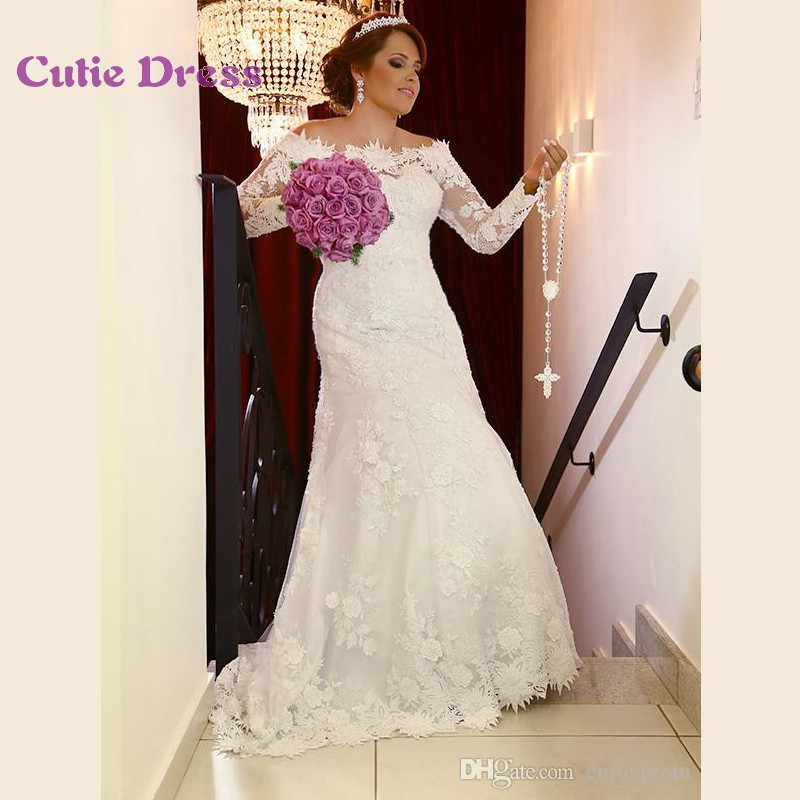 Buy Wedding Dress From Turkey
