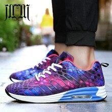 MumuEli Hot Sale Mix Green Purple Pink Blue 2019 Shoes Men Woman Casual Designer High Quality Fashion Luxury Brand Sneakers K58