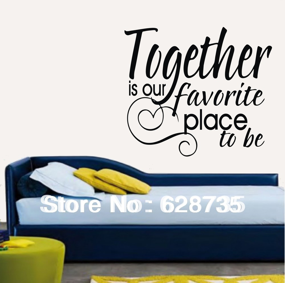 Free shipping wholesale wall stickers ebay hot selling wall free shipping wholesale wall stickers ebay hot selling wall decals quotes removable home decoration wall sticker200 styles in underwear from mother kids amipublicfo Images